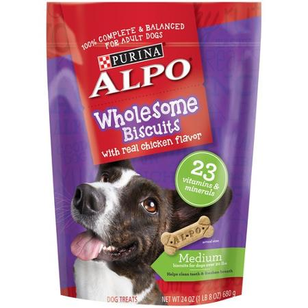 Alpo Printable Coupon