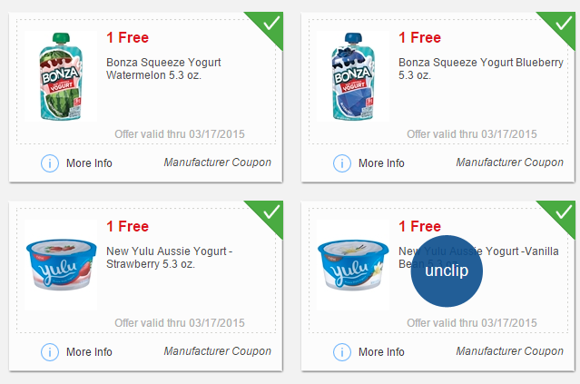free yogurt coupons, meijer deals, meijer free yogurt coupons, meijer yogurt, free yogurt