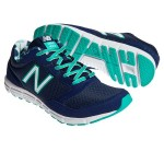 Women's Running Shoes, womens shoes, joes new balance outlet, new balance womens shoes, new balance shoes, new balance
