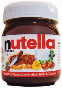nutella spread-compressed