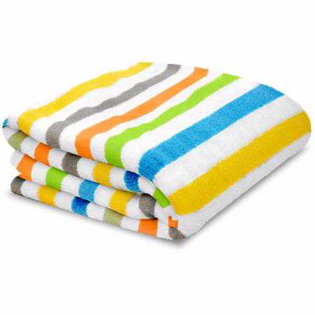 toddler blanket-compressed