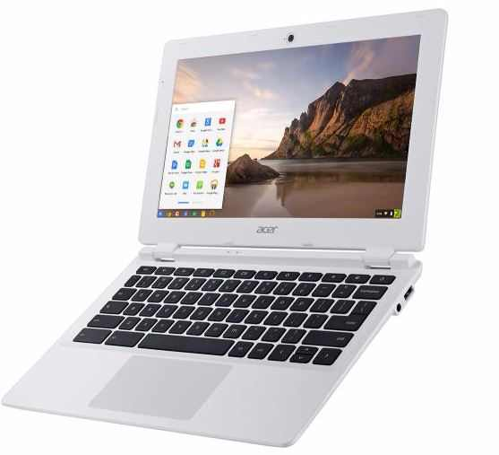 chromebook-compressed (1)