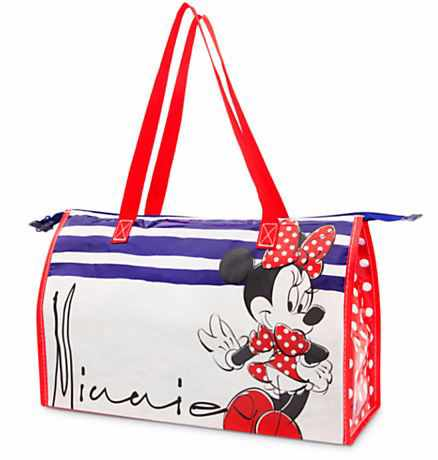 disney tote-compressed