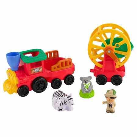 fisher price zoo train-compressed