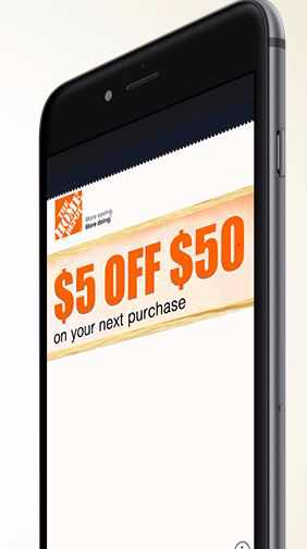 Home Depot was emailing customers on Wednesday to notify them their email address could be among those stolen by thieves who also took payment data from the home improvement bedtpulriosimp.cf Depot.