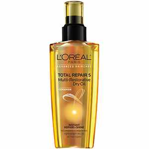 loreal advanced hair treatment-compressed