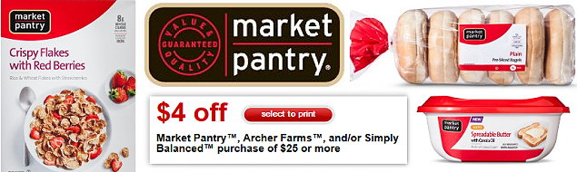 marketpantry