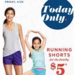 old navy running shorts-compressed