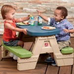 step2 sit & play jr. picnic table, kohls step2 picnic table, step2 picnic table, kids picnic table, kohls deals, retail deals, kohls coupon code