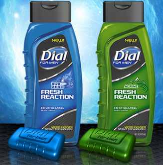 Dial-for-Men-Fresh-Reaction-Body-Wash-compressed