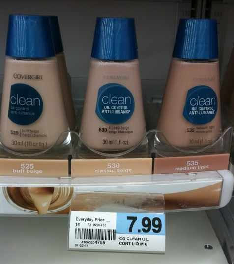 covergirl-clean-makeup-rite-aid