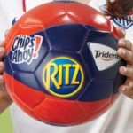 pass the love promotion, win jerseys, soccer balls, ritz pass the love promotion