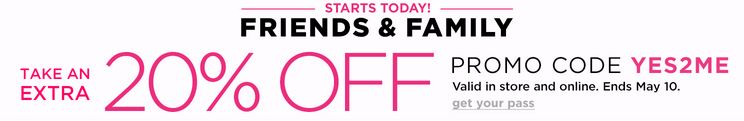 "Pick out your free Kohls promo code: Press ""Get Code"" for whichever offer you have chosen. At the same time, we will also be redirecting you to the Kohls online store, where you can go on to make your /5(3)."