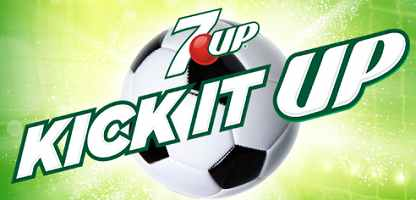 7UP-Kick-it-UP