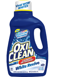 picture about Oxiclean Printable Coupon identified as 4 Clean OxiClean Printable Discount codes