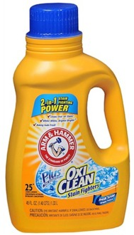 Arm & Hammer Laundry Detergent, shoprite Arm & Hammer Laundry Detergent, shoprite deals, arm & hammer coupons, laundry coupons