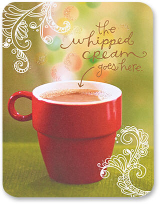 taylor_swift_hot_chocolate_greeting_card