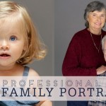Professional-Family-Portraits-Class-from-Craftsy-FREE.jpg