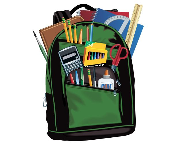 free backpack with school supplies at verizon stores. Black Bedroom Furniture Sets. Home Design Ideas