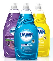 photo about Printable Dawn Coupons identified as Sunrise Dish Cleaning soap Coupon \u003d $0.67 at Aim!