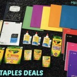 staples deal-compressed
