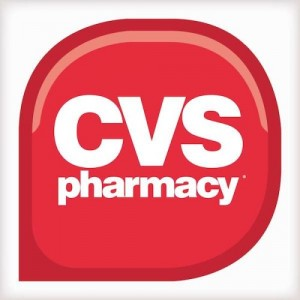 CVS Paper Products Printable Coupon