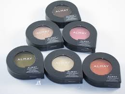 Almay Eye Shadows, Coupons for Makeup, Cosmetics Coupons, Rite Aid Deals, Almay Coupons, Cheap Eyeshadow