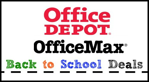 office-depot-and-office-max-back-to-school-deals