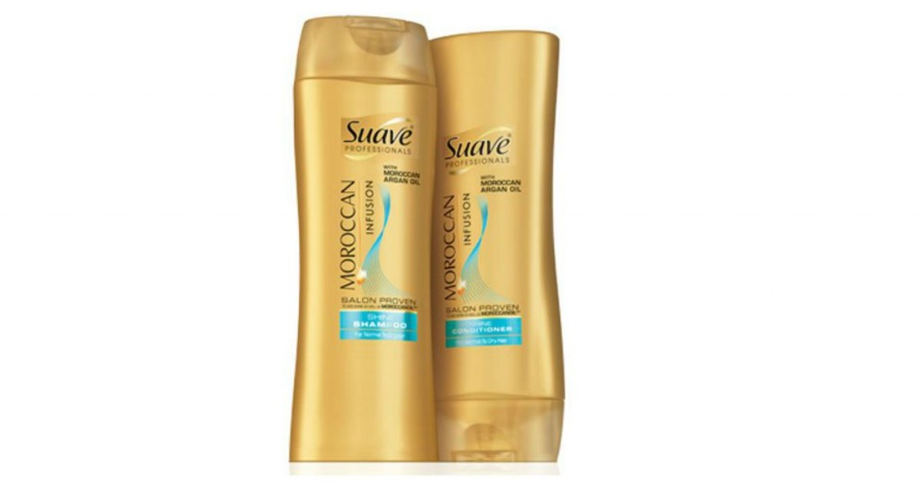 Suave Shampoo Only $0.50 at CVS! (Starts 8/9), Stock up Deals, CVS Deals, Hair Care Coupons, Suave Coupons, Shampoo Coupons