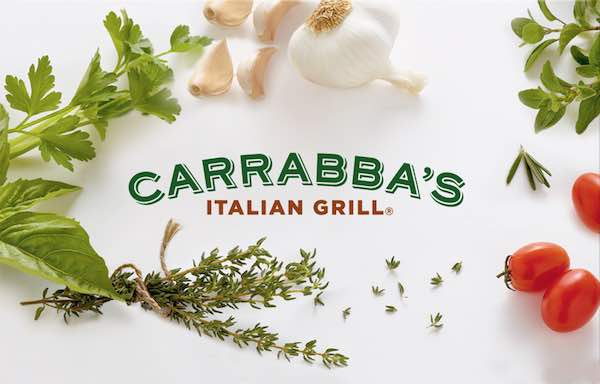 Carrabbas Italian Grill Printable-Coupon
