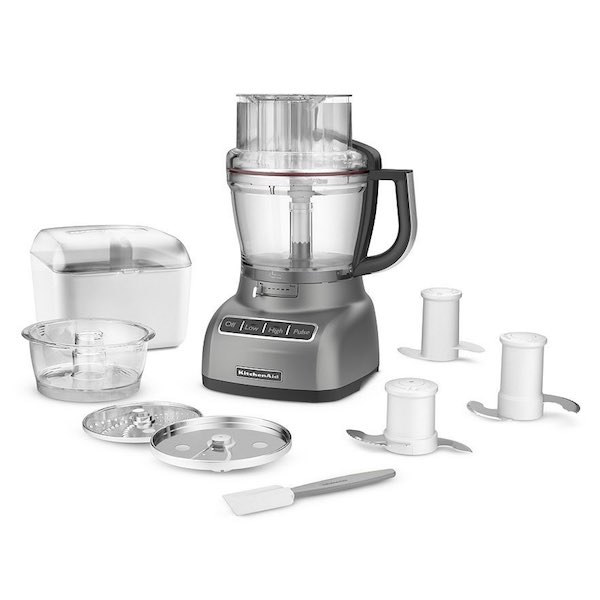 Kohl S  Cup Food Processor