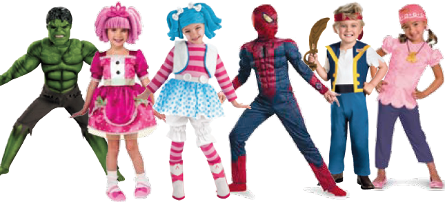 75 off halloween costumes apparel prices start at 149 at toysrus - Halloween Costumes Prices