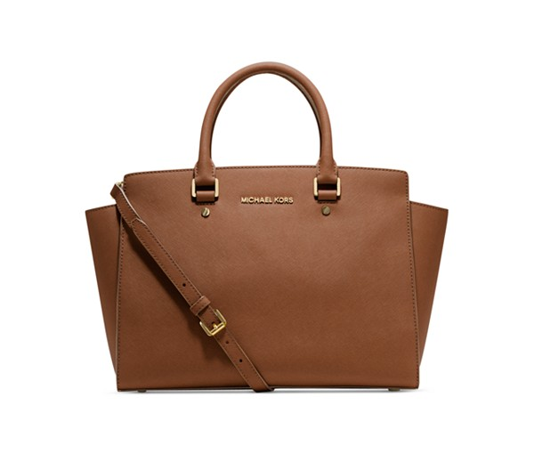 1ab87de7fd Up To 70% Off Coach and Michael Kors Handbags At Macy s! Plus Select ...
