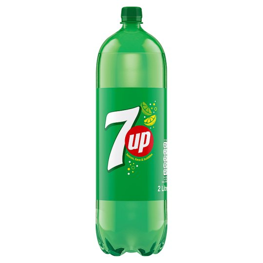 7up 2 Liters Only 0 67 At Dollar General After Printable
