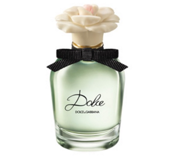 Free Fragrance Sample of Dolce by Dolce & Gabbana