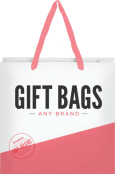 Walgreens: Get 2 Holiday Gift Bags For Free!
