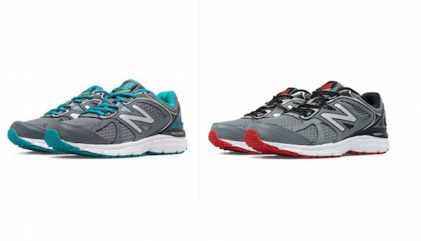 how do running shoes last - 28 images