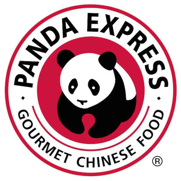 For a limited time only, you'll receive a free small Orange Chicken entree with any online purchase item when you enter this Panda Express coupon code at checkout.
