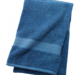 The Big One Bath Towels Only $2.33 (Reg $10) + FREE Pick Up!