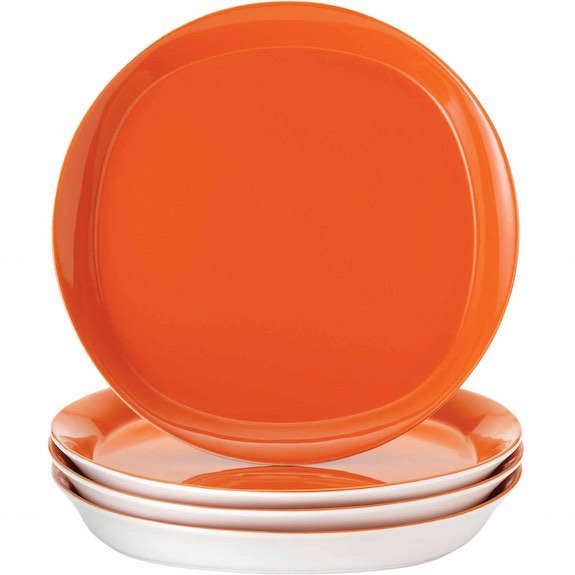 Rachel Ray Dinnerware Set