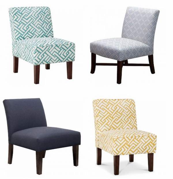 Miraculous Target Accent Chairs Up To 50 Off Prices Starting At Ncnpc Chair Design For Home Ncnpcorg