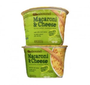 Gold-Emblem-Abound-Mac-Cheese-Cup-Printable-Coupon