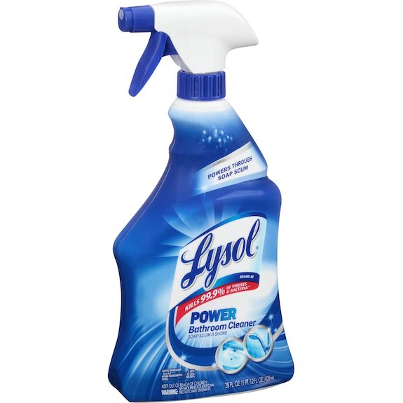 Lysol-Power-Free-Value-Size-Trigger-Sprays-32oz-Printable-Coupon