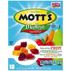 Motts Printable Coupon