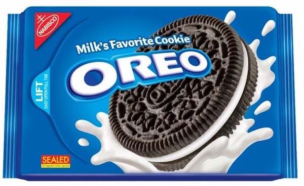 Oreo-Package-Printable-Coupon
