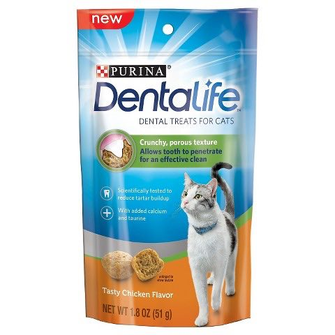Purina cat coupons