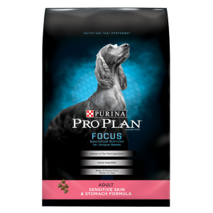 Purina Pro Plan Dry Cat Food Coupons