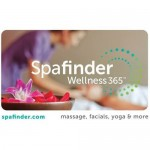Spafiner Gift Card