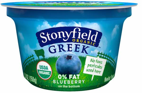 Stonyfield-Printable-Coupon