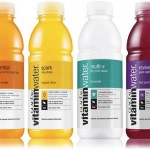 Vitaminwater Printable Coupon